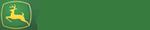 JOHN DEERE Logo - Sianokiszonka Zakiszanie pasz i słomy