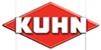 KUHN Logo - Sianokiszonka Zakiszanie pasz i słomy