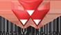 MASSEY-FERGUSON Logo - Sianokiszonka Zakiszanie pasz i słomy