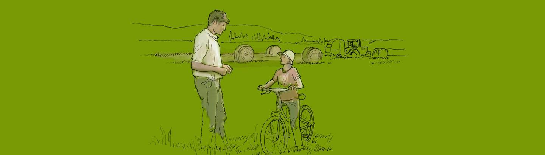 Rolnictwo- Często zadawane pytania