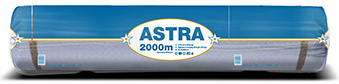 ASTRA_2000m