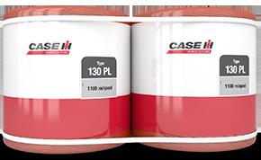 Case-130-PL