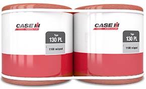 Case-IH-130-PL