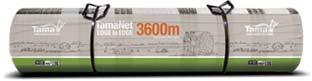 TamaNet Edge to Edge™ 3600