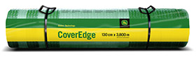 John Deere CoverEdge 3800m