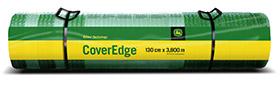 John Deere CoverEdge 3800m