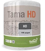 tama_HD