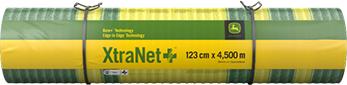 xtranet+ 4500m roll