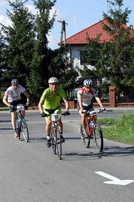 TAMA BIKE TEAM – Wyścig Finałowy Pucharu Polski Buczek 2015-7