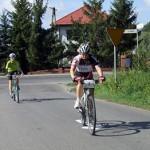 TAMA BIKE TEAM – Wyścig Finałowy Pucharu Polski Buczek 2015-10