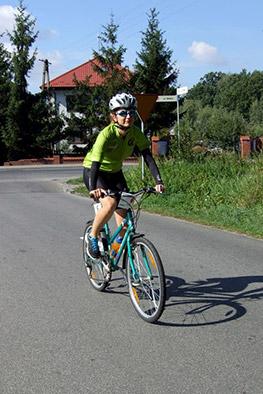 TAMA BIKE TEAM – Wyścig Finałowy Pucharu Polski Buczek 2015-11
