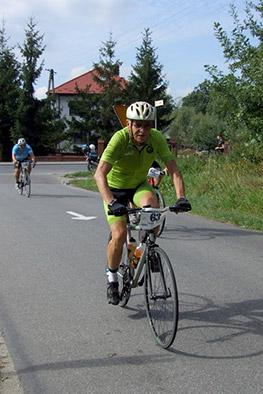 TAMA BIKE TEAM – Wyścig Finałowy Pucharu Polski Buczek 2015-20