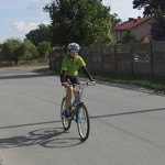 TAMA BIKE TEAM – Wyścig Finałowy Pucharu Polski Buczek 2015-23
