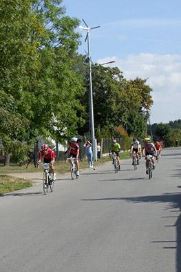 TAMA BIKE TEAM – Wyścig Finałowy Pucharu Polski Buczek 2015-24