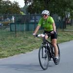 TAMA BIKE TEAM – Wyścig Finałowy Pucharu Polski Buczek 2015-26