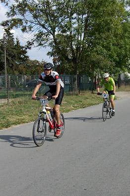 TAMA BIKE TEAM – Wyścig Finałowy Pucharu Polski Buczek 2015-28