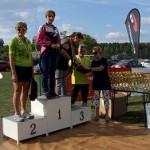 TAMA BIKE TEAM – Wyścig Finałowy Pucharu Polski Buczek 2015-32