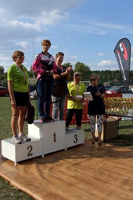 TAMA BIKE TEAM – Wyścig Finałowy Pucharu Polski Buczek 2015-33