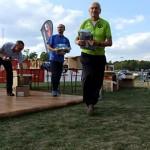 TAMA BIKE TEAM – Wyścig Finałowy Pucharu Polski Buczek 2015-35