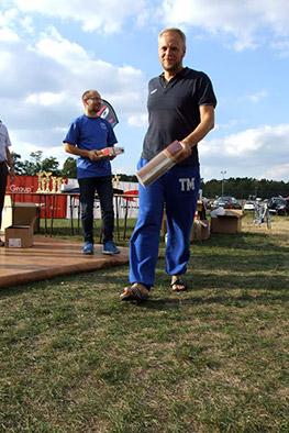 TAMA BIKE TEAM – Wyścig Finałowy Pucharu Polski Buczek 2015-36