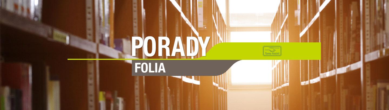 Tama Assist Porady Folia Top Banner