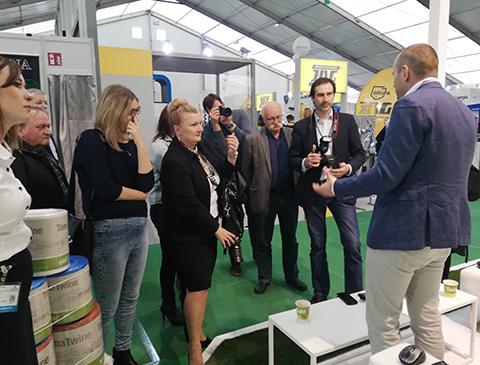 Agrotech poland 2019 (1)