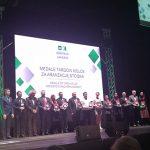 Agrotech poland 2019 (12)