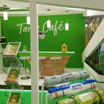 Agrotech poland 2019 (2)