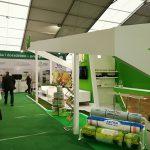 Agrotech poland 2019 (5)
