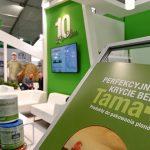 Agrotech poland 2019 (8)
