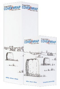 CoverWrap