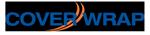 Cover Wrap logo
