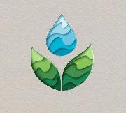 Przyczynianie się do czystszego środowiska